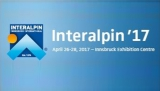 Sigma is exhibiting at the INTERALPIN show from April 26 to 28, 2017