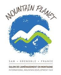 Sigma will be at Mountain Planet from April 13 to 15, 2016
